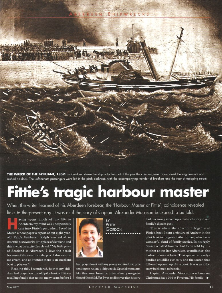 Fittie's-tragic-harbour-mas