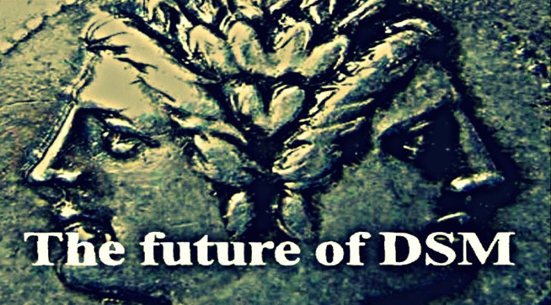 Future-of-DSM