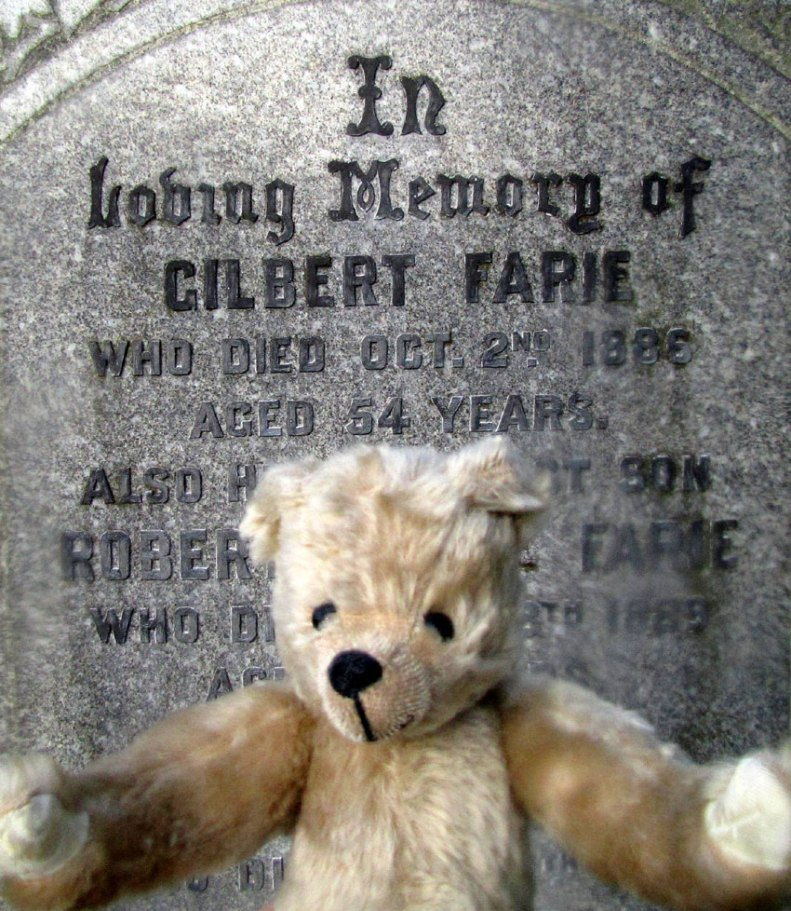 In-loving-memory-of-Gilbert
