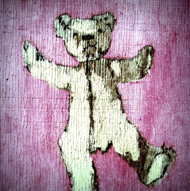 Peter's-Teddy---an-Aiberdee