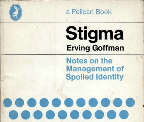 stigma essay Stigma against people who have experienced a mental illness is deeply  entrenched in our culture this report presents the nature of the problems  associated.