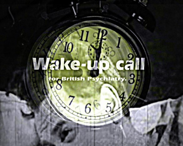 Wake-up-call.bmp