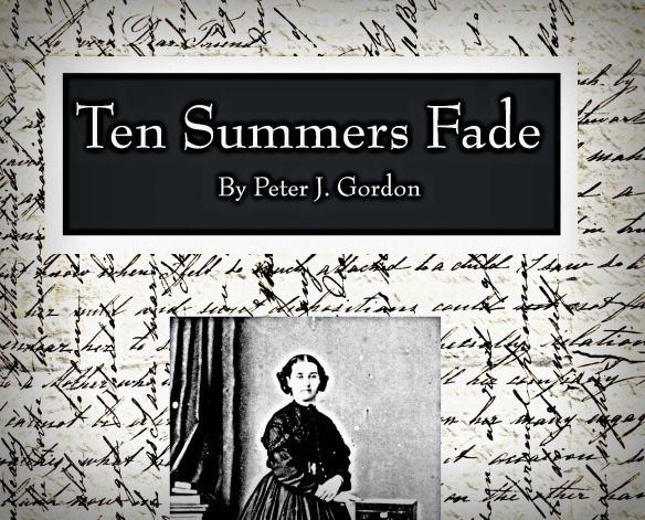 10-summers-fade