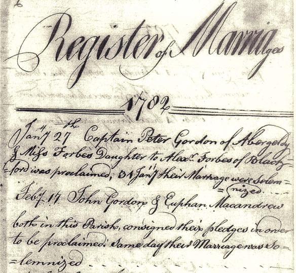 1782-banns-Gordon