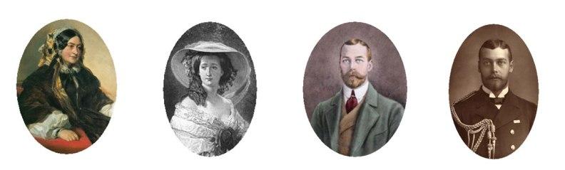 Abergeldy-Royals