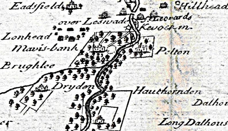 Adair-map