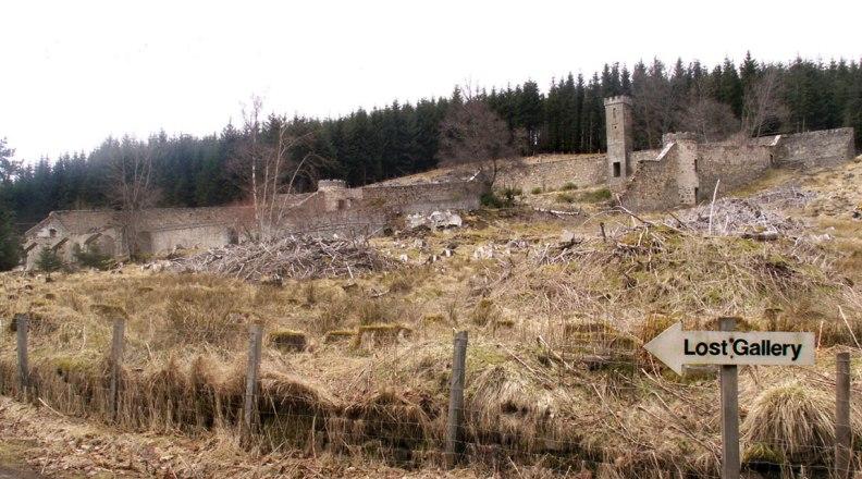 Auchernach-&-Lost