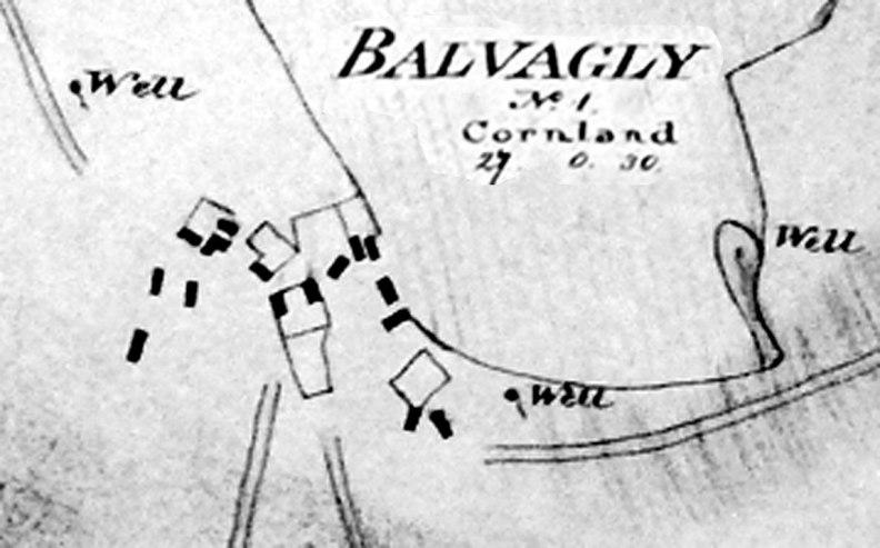 Bavagly1806