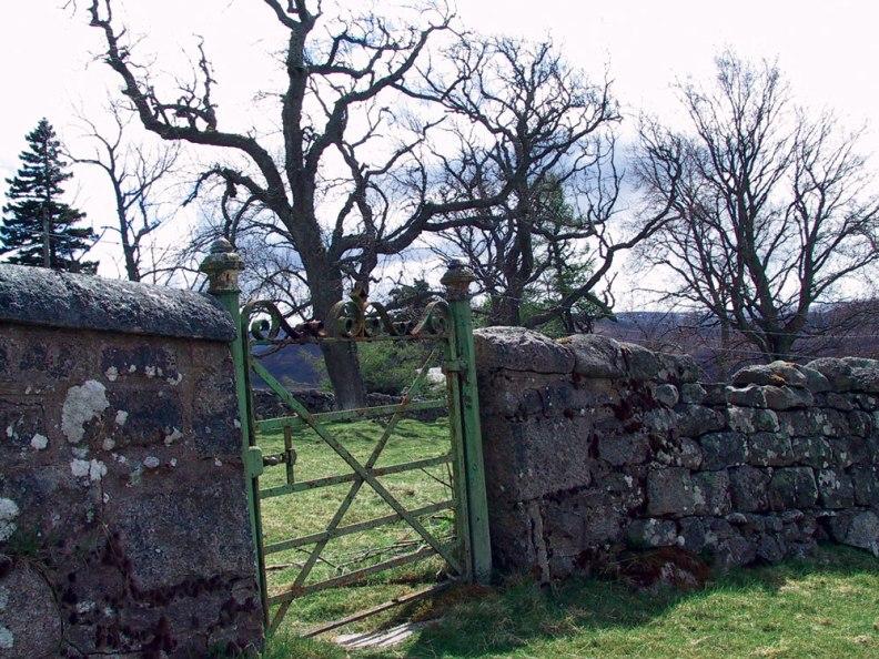 Bovaglie-gate