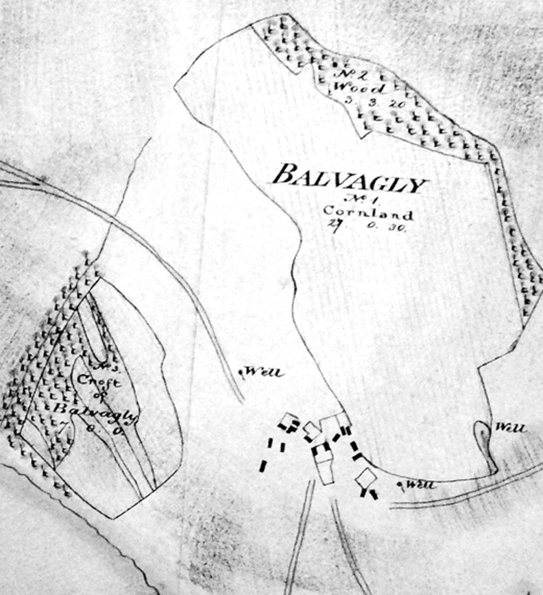 Bovaglie-in-1806