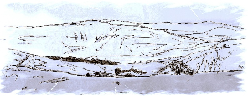 Camlet-sketch-by-Peter