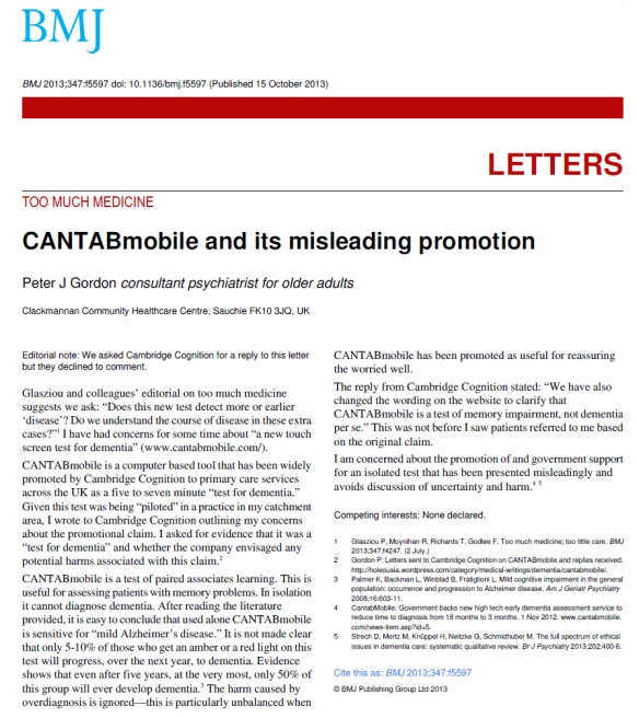 cantabmobile-its-misleading