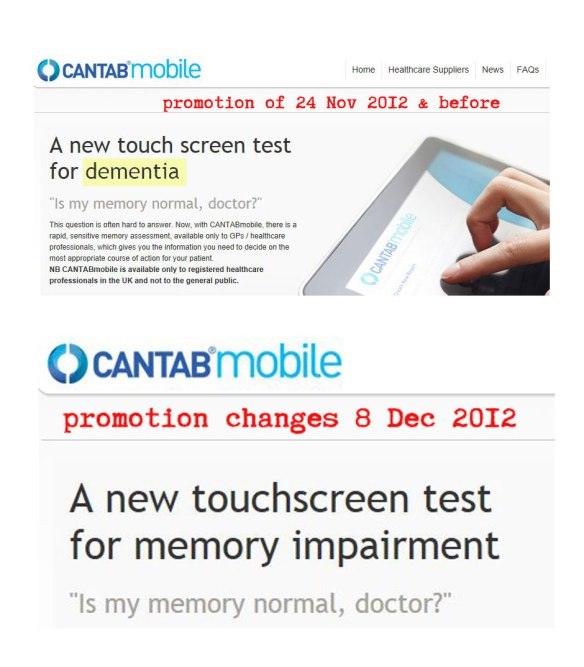 CANTABmobile-screening-test