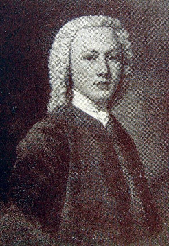 Charles-david-Gordon