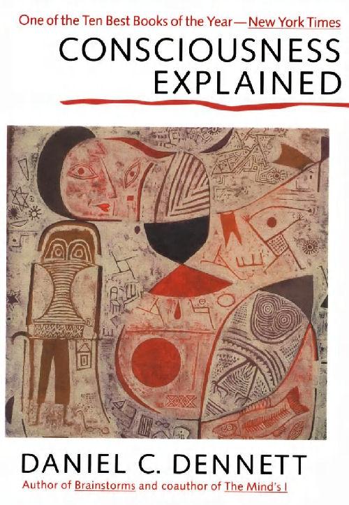 consciousness_explained[1]