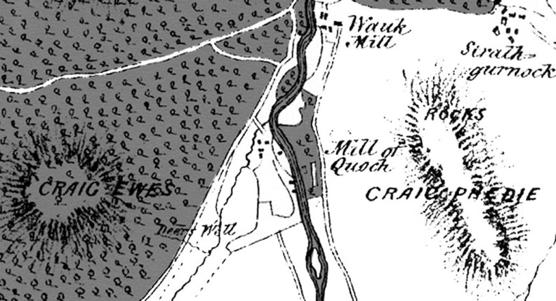 Cosh-in-1806