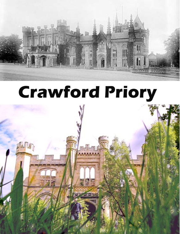 Crawford-Priory
