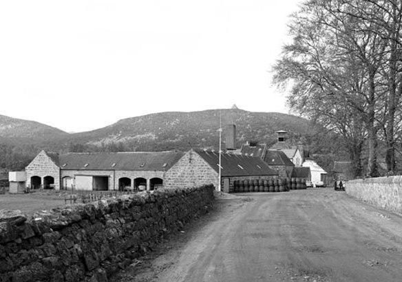 Distillery-Beggs