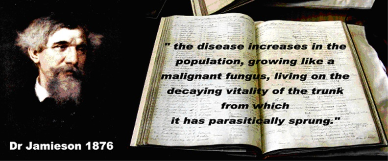 Dr-J-&-disease