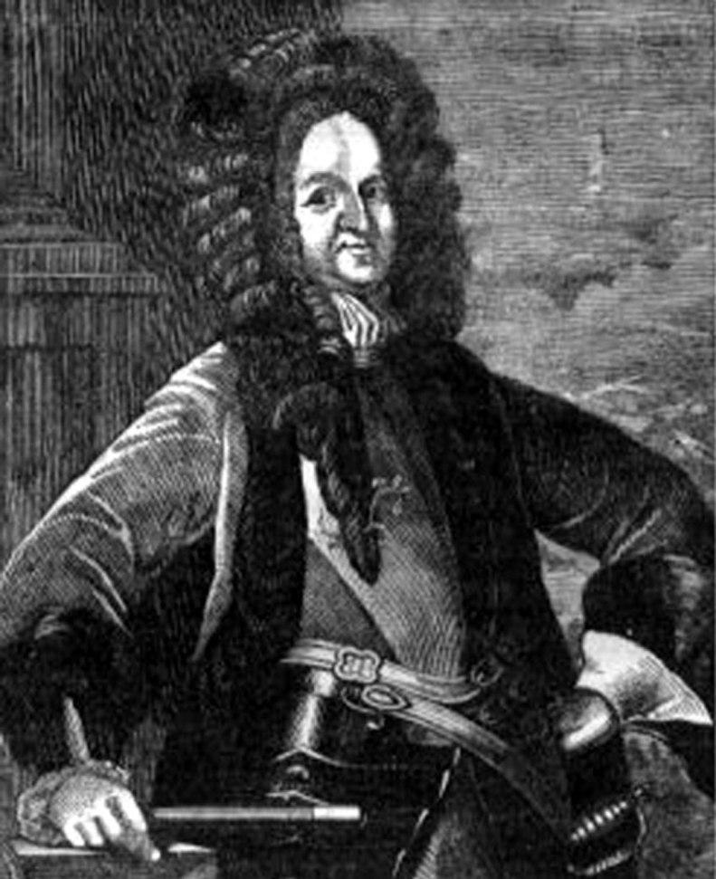 General-Hugh-Mackay