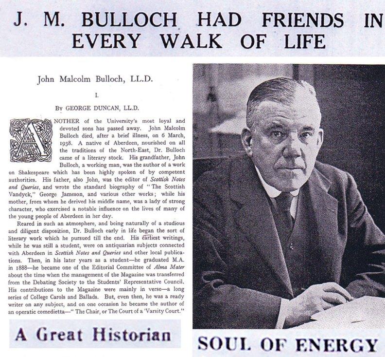 J-M-Bulloch