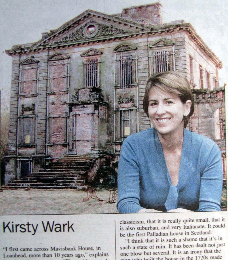 Kirsty-Wark2