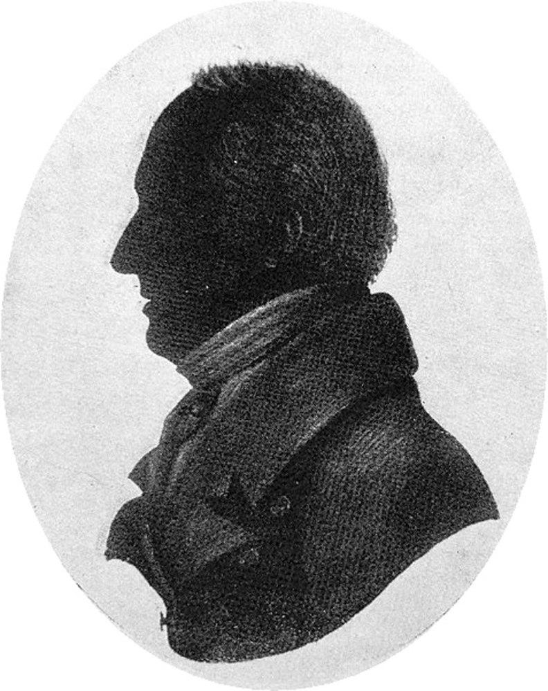 Lewis-Farquharson-Innes