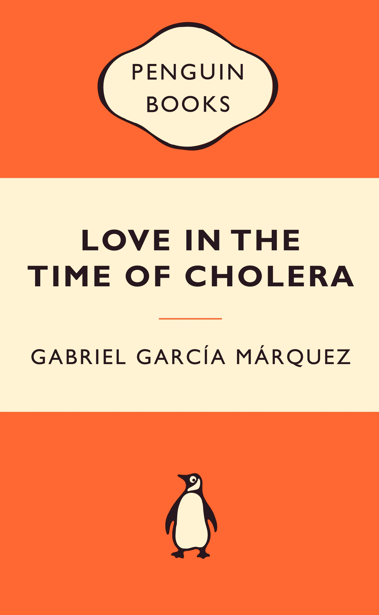 love in the time of cholera Love in the time of cholera is a favourite novel for lovers who take from it  something like love is  garcía márquez has set traps for both kinds of readers.