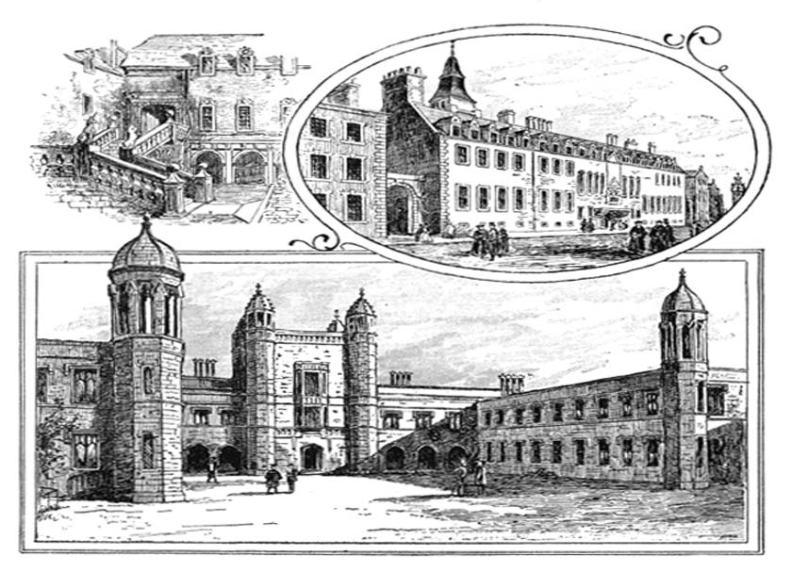Mar-College