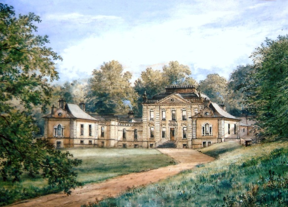 Mavisbank-watercolour-c1860
