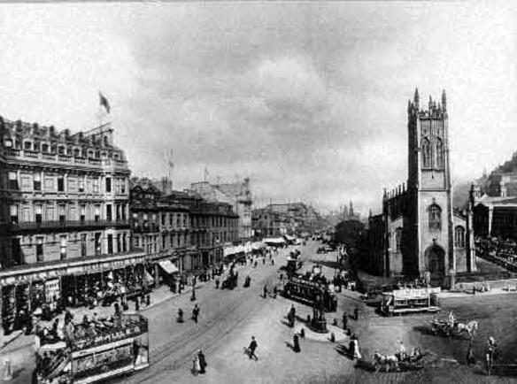 St-John's-1902