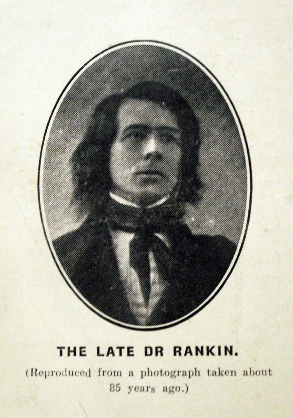 The-Late-Dr-Rankin