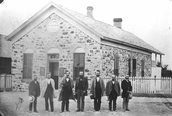 Tooele-town-clerks