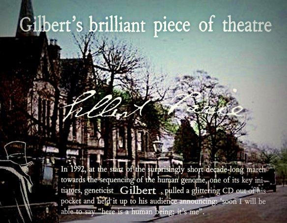 Gilbert's-brilliant-piece-o