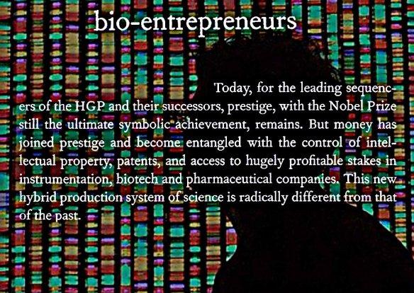 The-Bioentrepreneurs