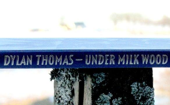 Under-Milk-Wood-2010
