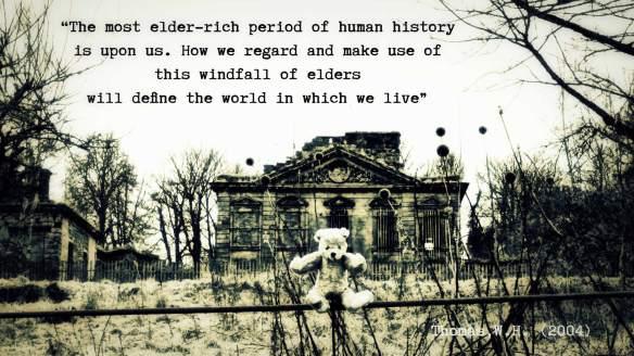 Will-define-the-world