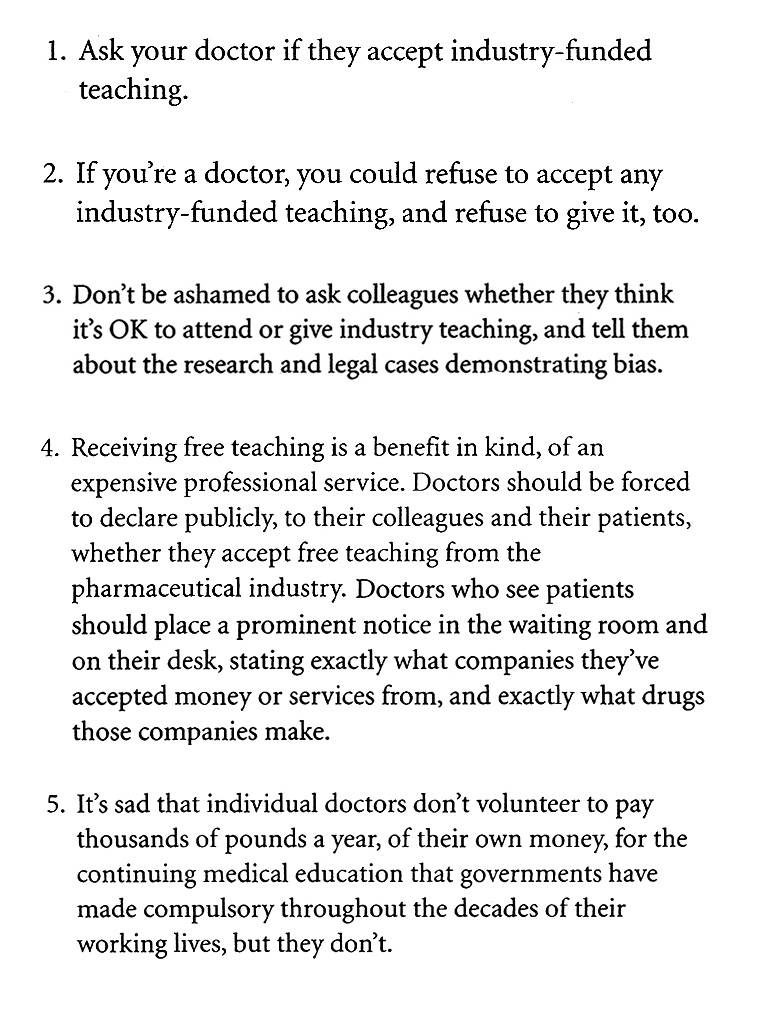 Dr-Ben-Goldacre's-advice