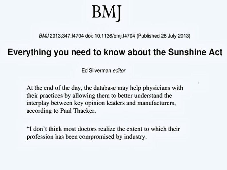 Sunshine-06