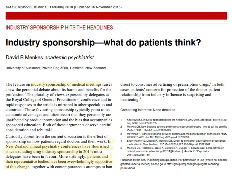 industry-sponsorship-what-do-patients-think-bmj-nov-2016