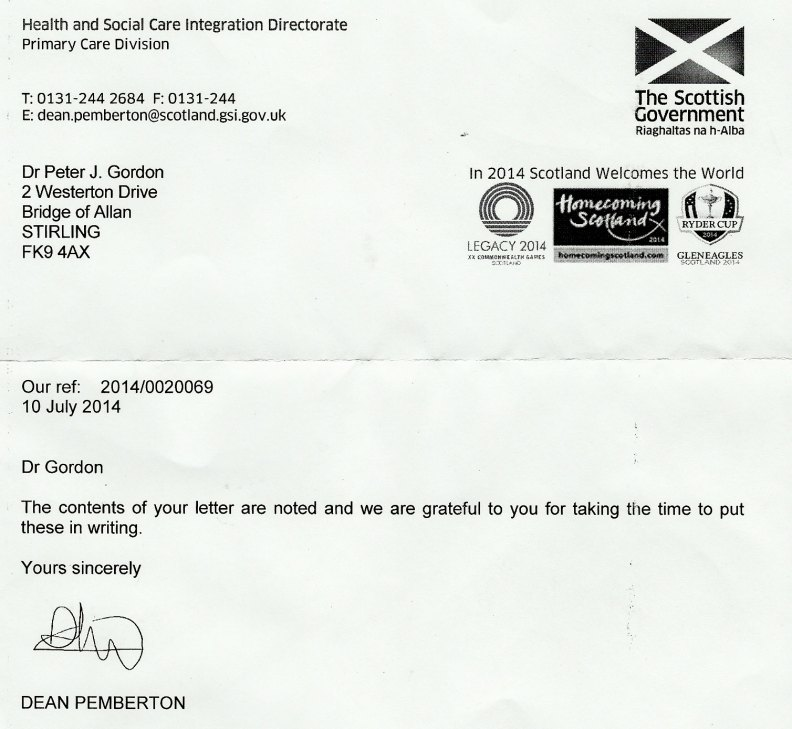 Scot-Gov-reply