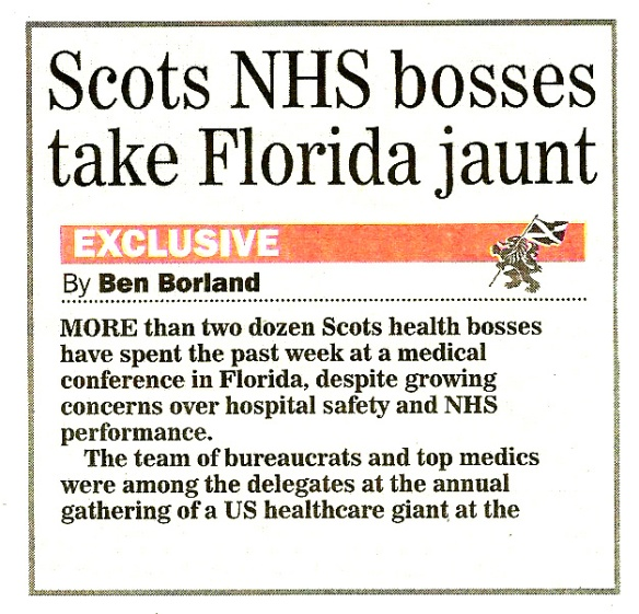 scots-nhs-bosses-on-jaunt-11-dec-2016