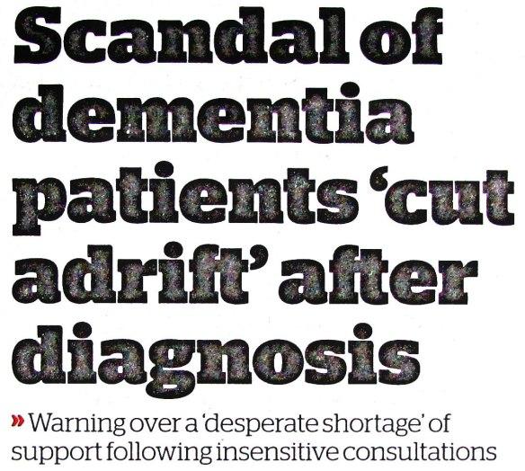 2-July-2014-dementia
