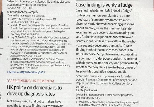 case-finding-fudge-19-Sept-