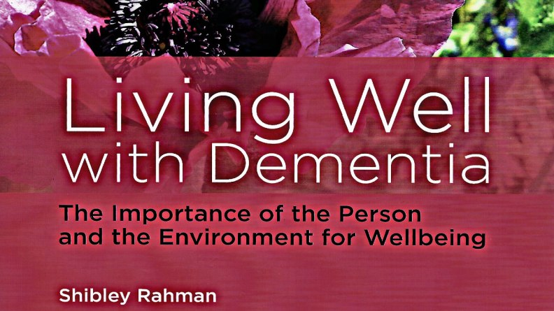 Living-well-with-dementia