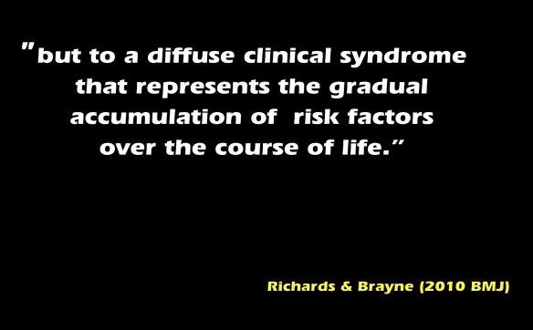 Richards-and-Brayne2