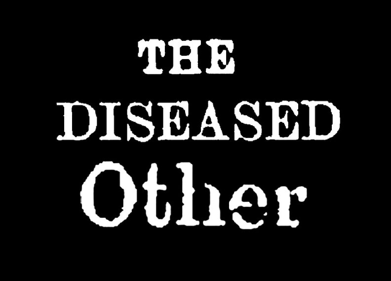 The-diseased-other-2