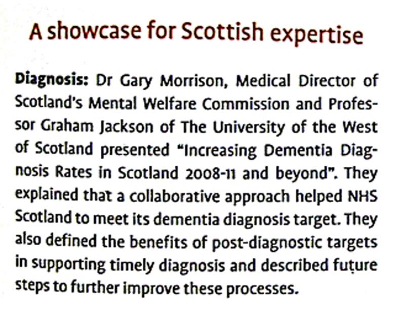 dr-gary-morrison-and-professor-graham-jackson-scotland