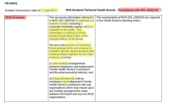 NHS-Grampian-April-2014