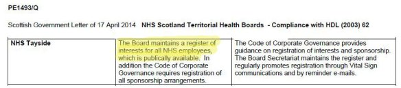 NHS-Tayside-Apr14